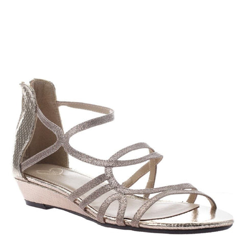 4e9fd9d1f2a2 Must Have Shoes Sandals Page 2 - musthaveSHOES
