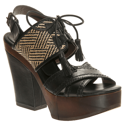 bc1c0447d91 Bacio61 styles available through MustHaveShoes - musthaveSHOES