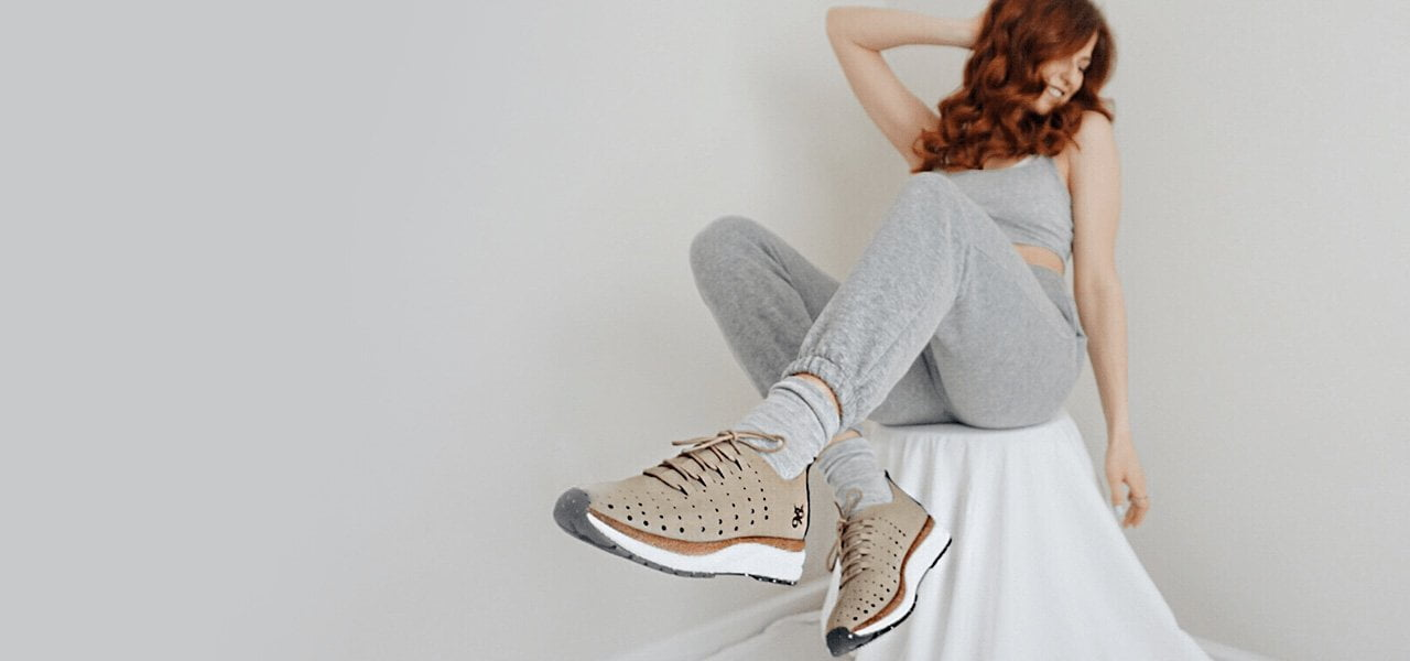 womens spring shoes