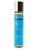 Argan Oil Incredible Moisturizing Treatment
