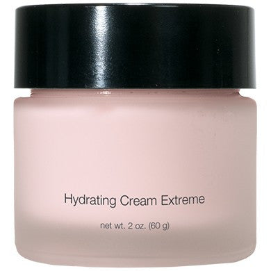 FACE - Hydrating Cream Extreme, Hydrates, Softens and Soothes