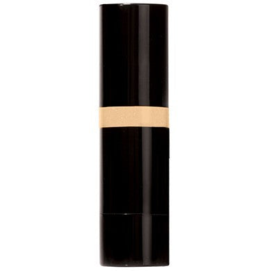 FACE - Diffusing Foundation - Medium Coverage
