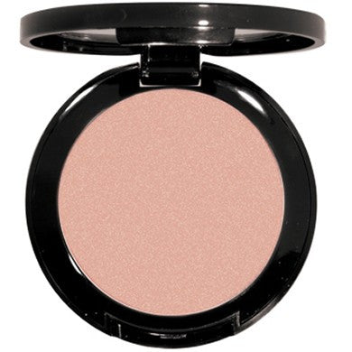FACE - Sheer Satin Blush