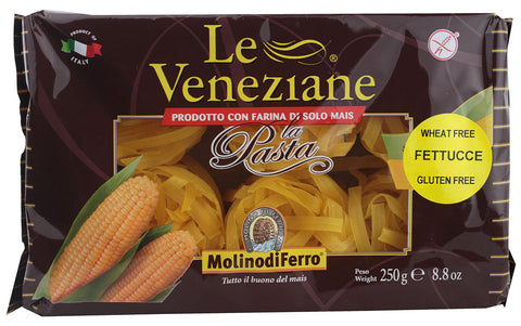 Corn Fettucce (8.8oz)