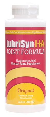 LubrisynHA Joint Original