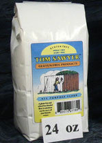 All Purpose Flour (24oz)