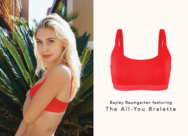 6e0bcbab02113 Introducing: The All-You Bralette | LIVELY