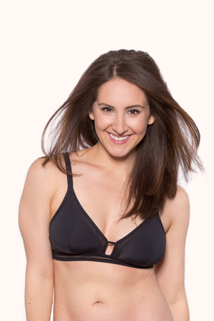 Fit Guide | LIVELY Today bras and undies, tomorrow the world