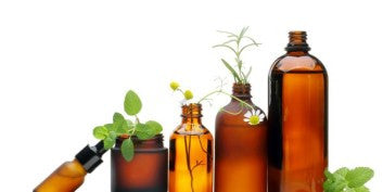 Are you storing your oils properly?