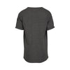 SCHNOOR pocket t-shirt