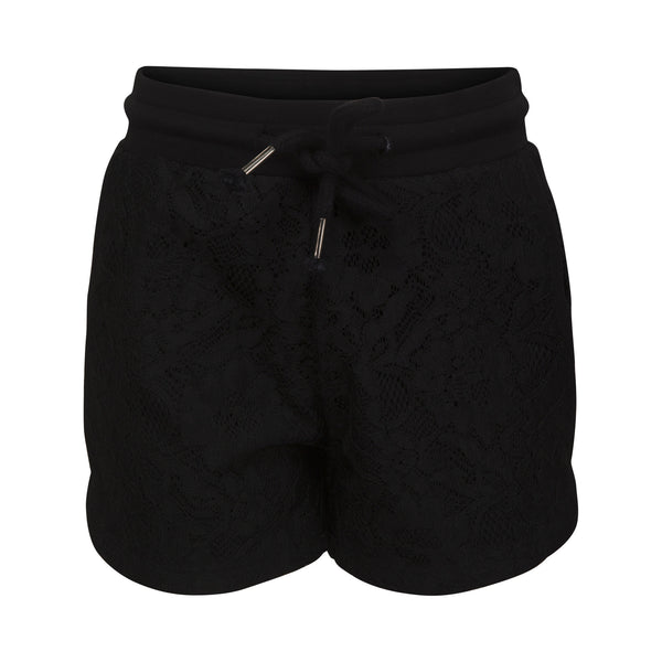 PETIT BY SOFIE SCHNOOR blonde shorts