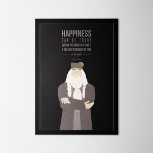 Harry Potter - Dumbledore - Northshire