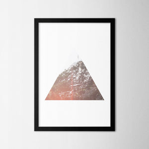Triangle Mountain - Northshire