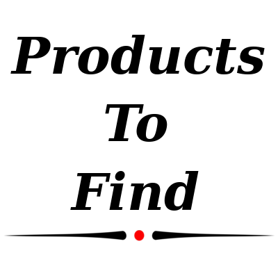 Products To Find Free Products & Free Shipping