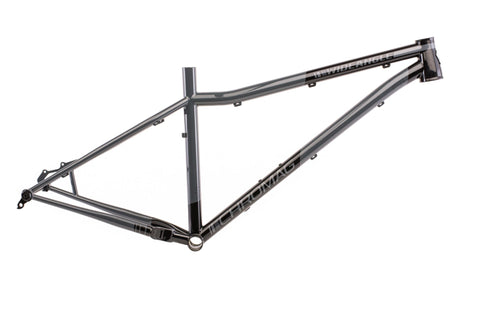 "Wideangle 27.5"" Frame"
