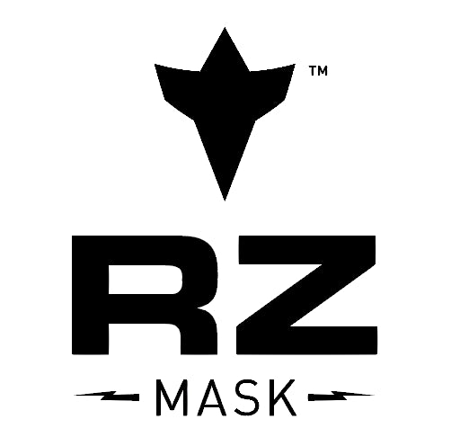 Rz Mask Coupons and Promo Code