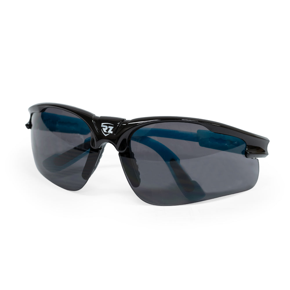 G2 Safety Glasses - Tinted