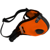 Safety Orange M2.5 RZ Mask