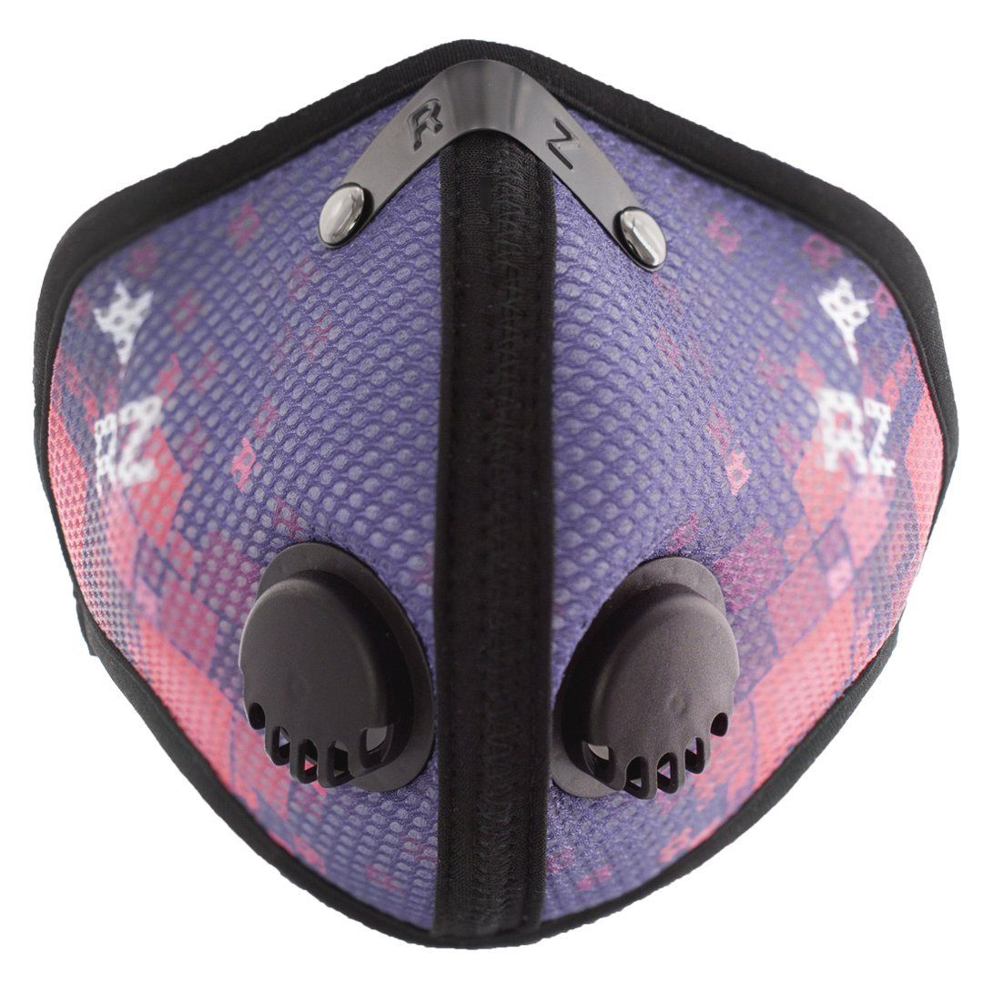 Digital M2.5 RZ Mask - RZ Mask