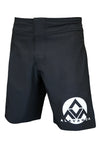 AV Original Fight Shorts