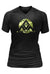 AV Camo Short-Sleeve Rashguard (Women's)
