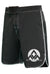 AV Ultralight Fight Shorts
