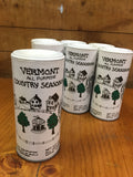 Vermont All Purpose Country Seasoning 0.5oz