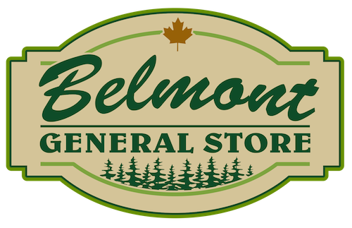 Belmont General Store