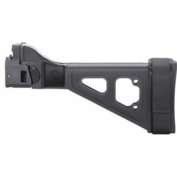 SB Tactical Scorpion Brace