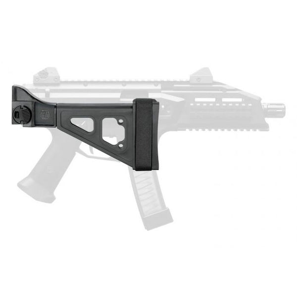 Scorpion SB Tactical Brace