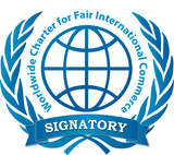 Tau 7 Signatory to IBSO Worldwide Charter for Fair International Commerce