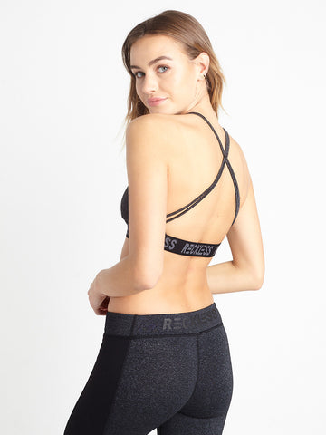 Gear Up Sports Bra