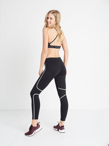 Rosalyn Leggings
