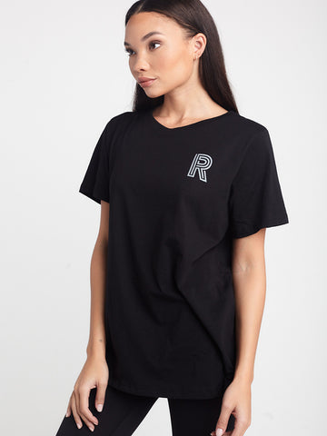 Escape Boyfriend Tee