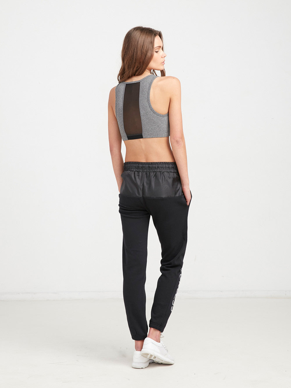 Shutter Tactic Sports Bra
