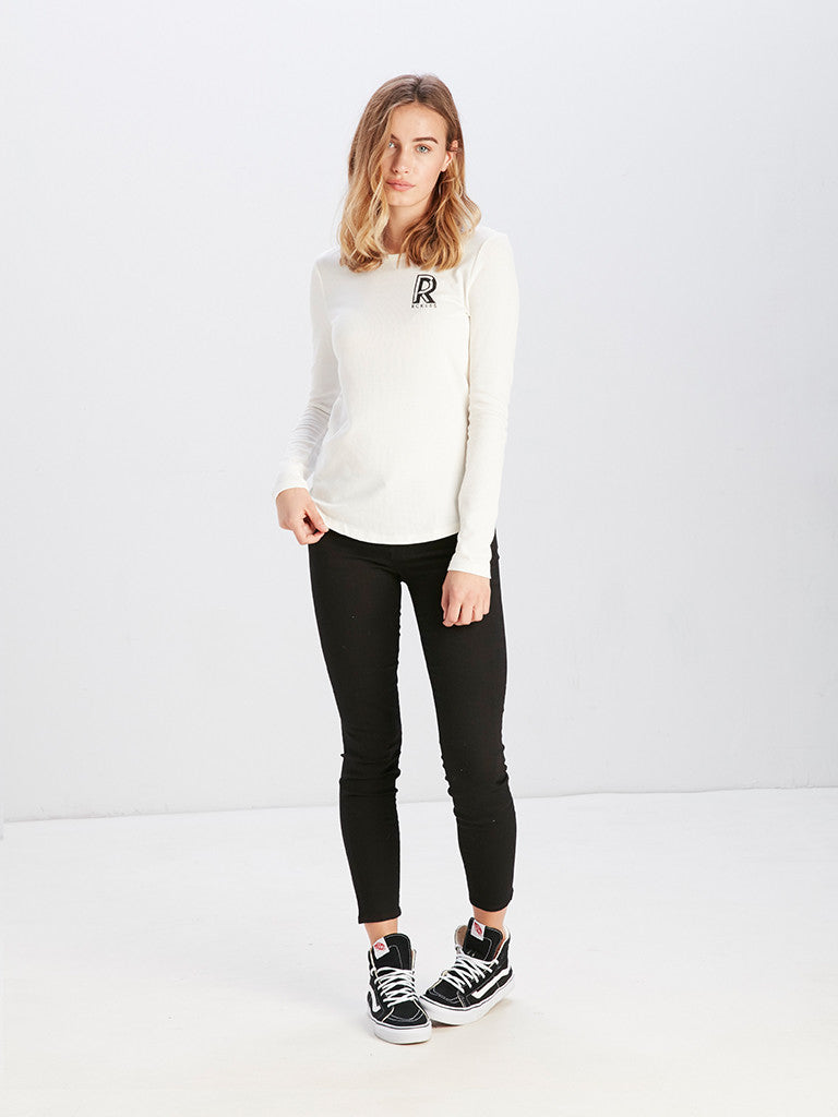 Great R Long Sleeve Thermal