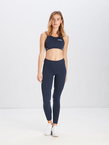 Pacer Streak Leggings