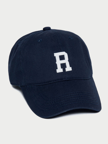 Capital Punishment Dad Hat