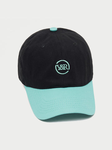 Trademark Loop Dad Hat