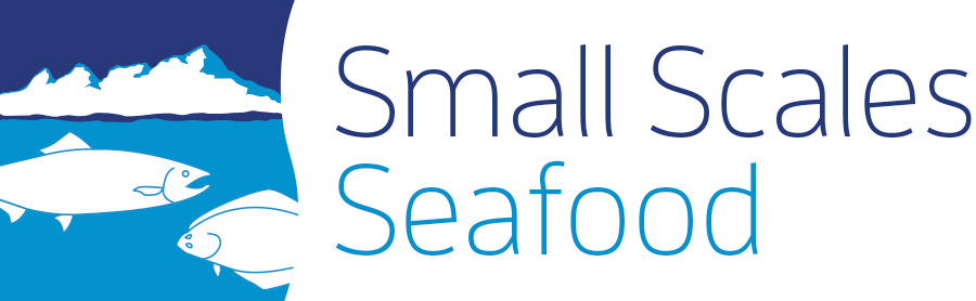 Small Scales Seafood