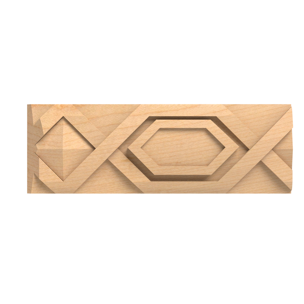 Deco Carving Insert