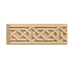 Celtic Carving Insert