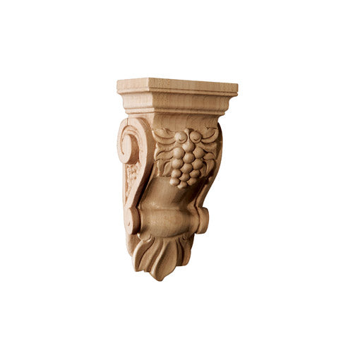 Vineyards Corbels