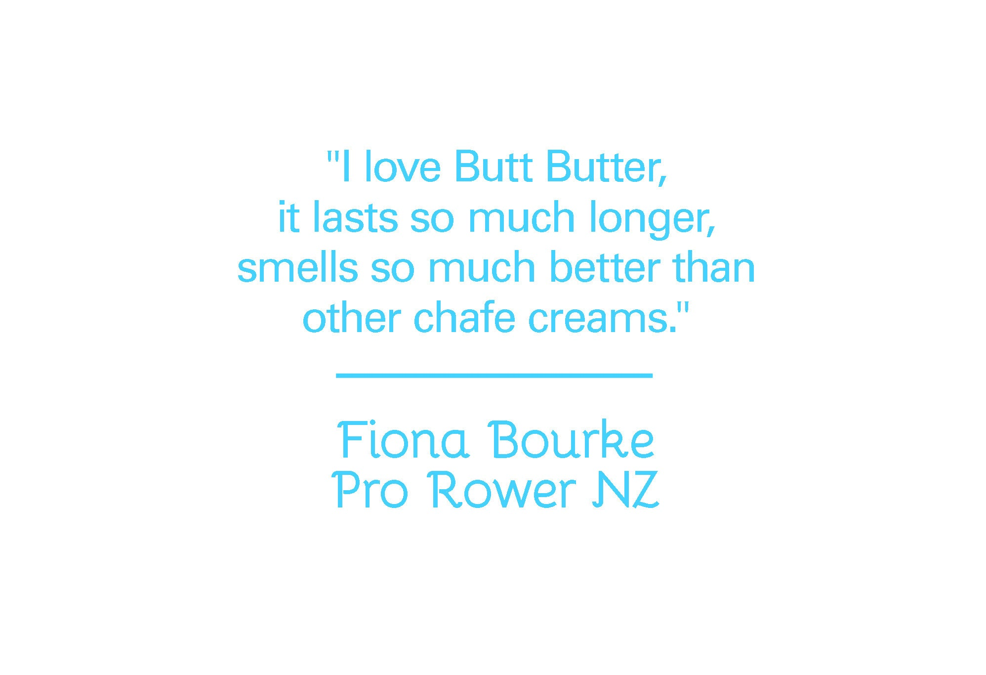Fiona Bourke Pro Rower NZ - Sweet Cheeks NZ