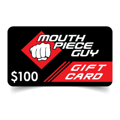 <span>Gift</span> Cards | Mouthpiece Guy
