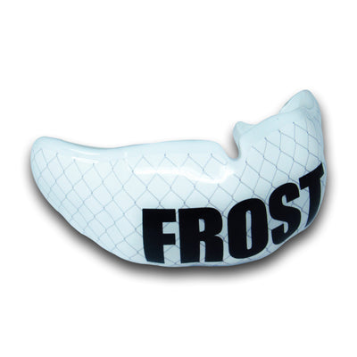 <span>Full Wrap</span> Mouthguard | Mouthpiece Guy