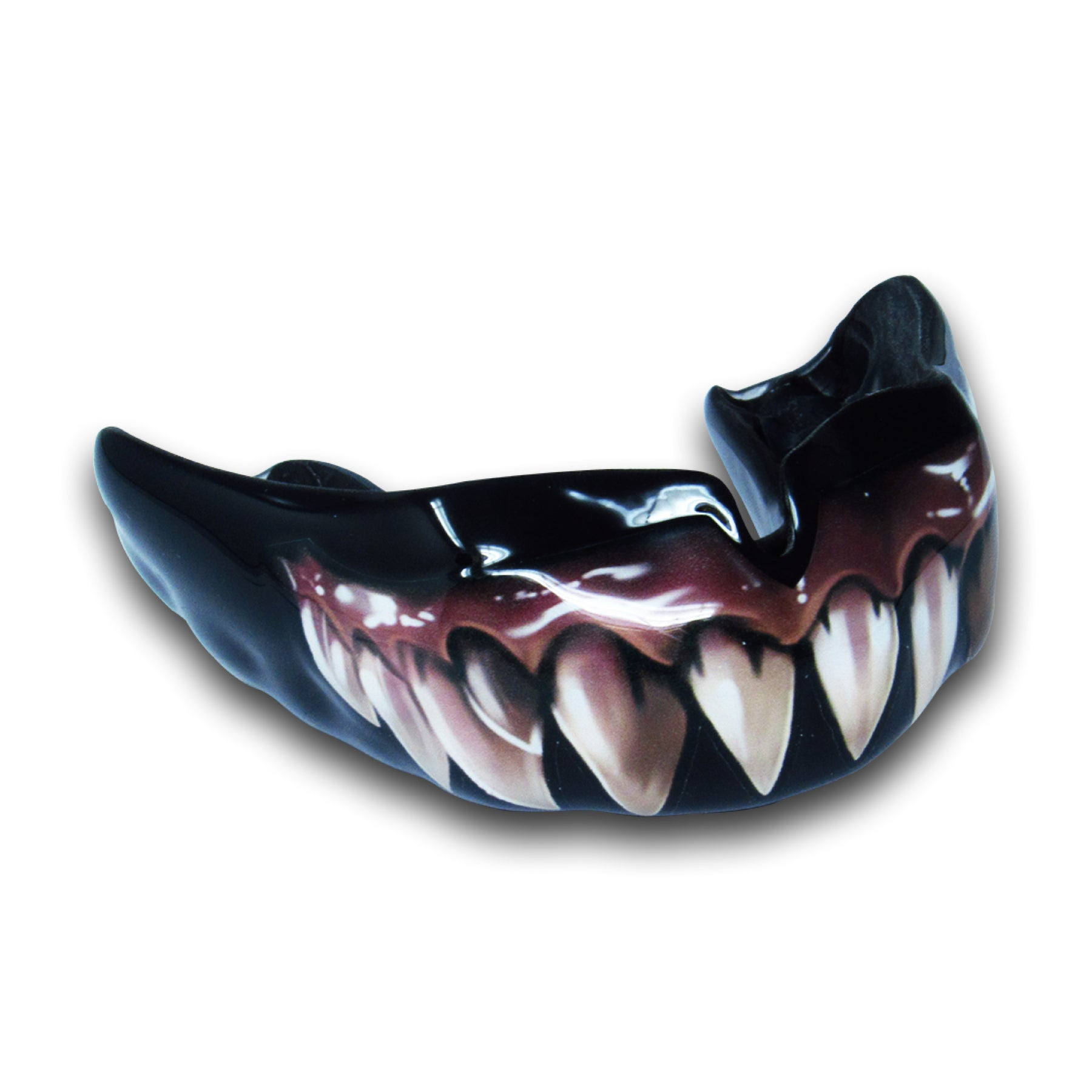 Monster Fangs Mouth Guard