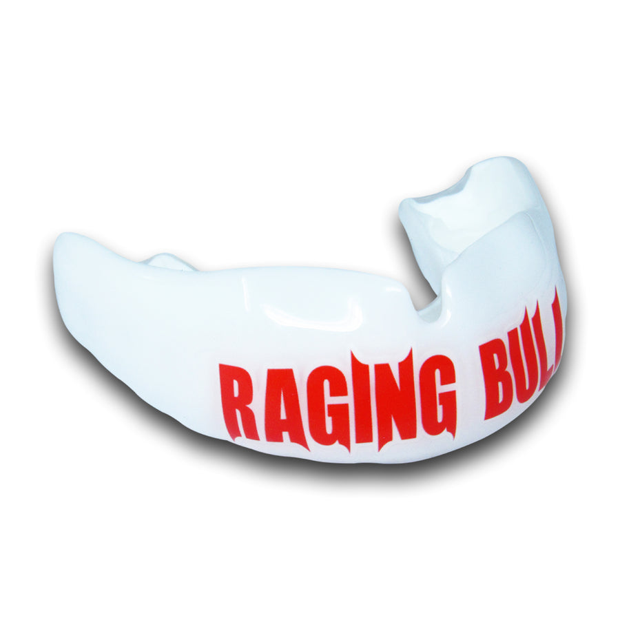 Boxing Mouthguards Custom Fit By Mouthpiece Guy
