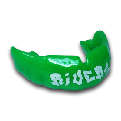 <span>Build Your Own</span> Mouthguard | Mouthpiece Guy