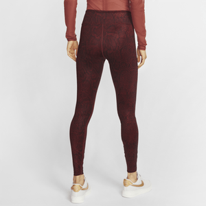 Nike Sportswear Leggings - Women's